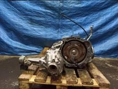 Контрактная АКПП Pontiac Vibe, Toyota Matrix, Toyota Voltz U341F A2074