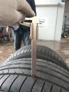 Bridgestone Dueler H/P, 315/35 R20, 274/40 R20