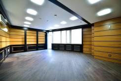 Продам нежилое этаж бизнес центр Хабаровск Сити офис. Улица Фрунзе 22, р-н Центральный, 320,0кв.м. Интерьер