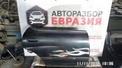 Дверь задняя правая Vista sv 30