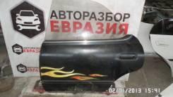 Дверь задняя левая Vista sv 30