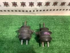 Подушки ДВС Toyota Mark2 110