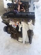 Двигатель ford focus 2 1.6 100л. с