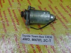 Насос ручной подкачки Toyota Town-Ace Toyota Town-Ace