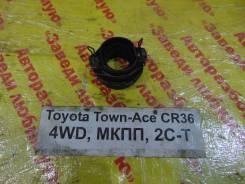 Подшипник выжимной Toyota Town-Ace Toyota Town-Ace