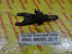 Вилка сцепления Toyota Town-Ace Toyota Town-Ace 1995