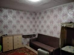 Комната, улица Военное шоссе 34а. Снеговая, частное лицо, 16,0кв.м.