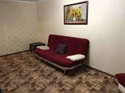 1-комнатная, улица Владивостокская 4. 4 км, агентство, 30,0кв.м.