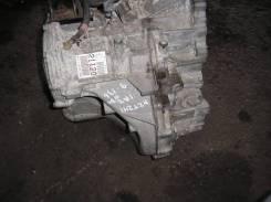АКПП Toyota Caldina [13836200] A247E03A