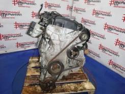 Двигатель Mazda 3, Premacy, Axela [14736300] LFF602300A