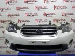 Ноускат Subaru Outback [39537709]