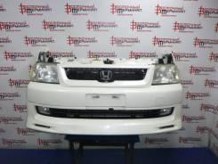 Ноускат Honda Stepwgn [56446084] P1705