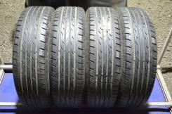 Bridgestone Nextry Ecopia, 215/70 R15