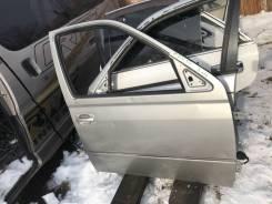 Дверь Toyota Vista SV50 передняя правая