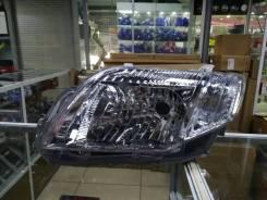 Фара Toyota Corolla AXIO/Fielder 140, левая
