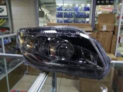 Фара Toyota Corolla AXIO/Fielder 140, правая