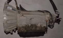 АКПП Nissan RE4R03B Cedric HY34 Gloria HY34 VQ30-DET