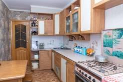 4-комнатная, переулок Ростовский 7. Центральный, агентство, 80,0кв.м.