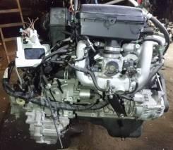 Продам двигатель Suzuki MA34S M13A