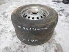 Колеса 45171