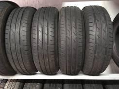 Bridgestone Ecopia EX10, 175/65 R14