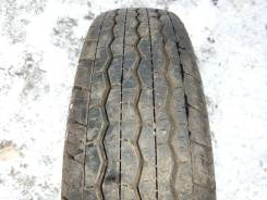 Bridgestone RD613 Steel, 165R13