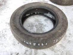Pirelli Cinturato, 185/65R15