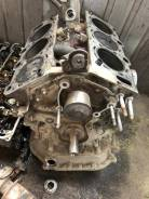 Двигатель 1MZ-FE в разбор