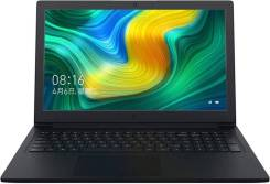 "Xiaomi Mi Notebook Lite. 15.6"", ОЗУ 16 Гб, диск 512Гб, WiFi, Bluetooth"