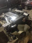 Двигатель в разбор 1jzgte