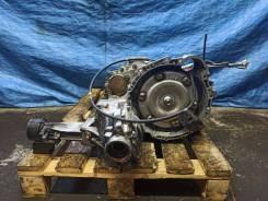 Контрактная акпп Toyota 3SFE A243F-02A 4WD Установка Гарантия Отправка
