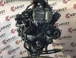 Двигатель в сборе CAXA Volkswagen GOLF 5K1