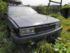 Nissan Laurel. SC3303L23Q, RD28