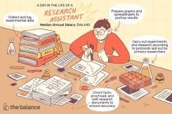 Помощь в обучении студенту