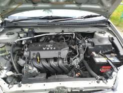Продам двигатель 1 NZ ПОД Ремонт ИЛИ Запчасти