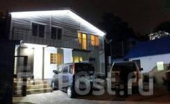 Сдается дом 130 кв м посуточно по цене от 10000 руб до 15000 руб. От частного лица (собственник)