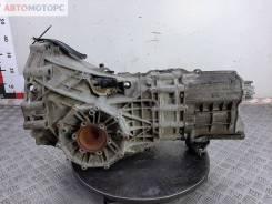 МКПП 6 ст. Audi A4 B7 2007, 2 л, дизель (01X301103P HCF)