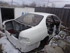 Крыло заднее левое Toyota Corona ST190