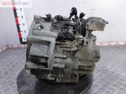 МКПП 6 ст. Seat Alhambra 2004, 1.9 л, дизель (02N301107F)