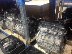 Двигатель LF 2.0 для Mazda 3 BK/BL; Mazda 6 GG/GH 2002-2013