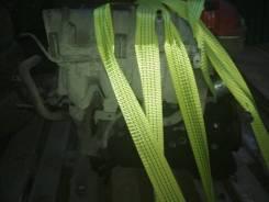 Двигатель Nissan SR18DE пробег 178 т. км