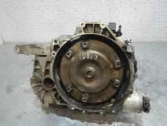 АКПП Citroen C6 2008, 2.7 л, дизель (TF-80SC)