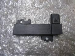 Блок электронный Ford Mondeo IV 2007-2015 (Антенна Сигнализации)