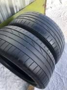 Bridgestone Potenza RE050A, 235/45 R18