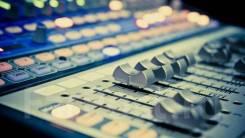 Сведение и обработка звука, мастеринг