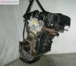 Двигатель BMW 5 E60 2007, 2 л, дизель (M47 D20 (20 4D4)