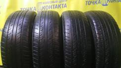Dunlop Grandtrek PT2, 215/65 R16