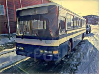 Daewoo BS106. Автобус , 50 мест