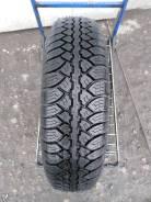 Nokian Rollster, 165 R13