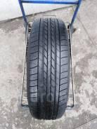 Bridgestone Sneaker, 165/70 R13